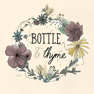 Bottle and Thyme - Chesterfield