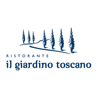 Ristorante Il Giardino Toscano (NH Prague City) - Prague 5