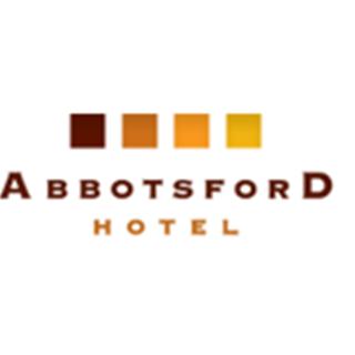 Abbotsford Hotel - Dumbarton