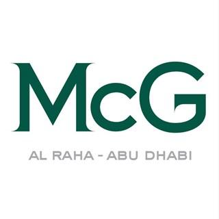 McGettigan's AUH - Abu Dhabi