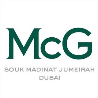 McGettigan's Madinat - Dubai