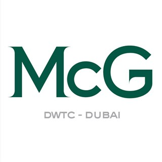 McGettigan's DWTC - Dubai