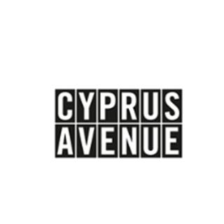 Cyprus Avenue - Belfast
