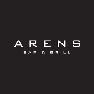Arens Bar & Grill Pinner - Eastcote