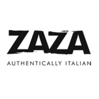 Zaza Harpenden  - Harpenden