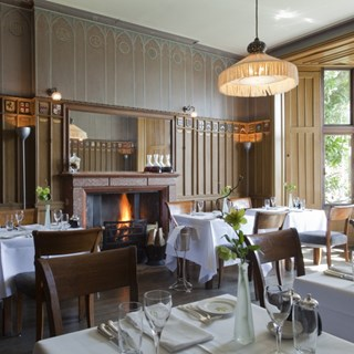Hotel Endsleigh - Tavistock
