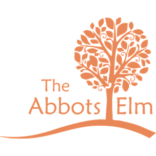 The Abbot's Elm - Abbot's Ripton