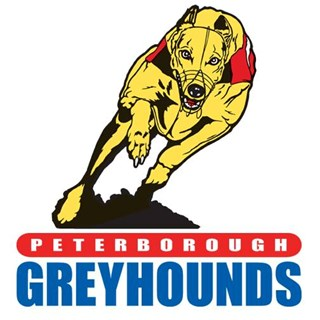 Peterborough Greyhounds | Restaurant - Peterborough