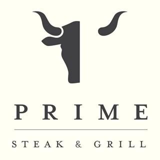 Prime Steak & Grill St Albans - St Albans