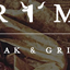 Prime Steak & Grill St Albans - St Albans (1)