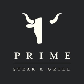 Prime Steak & Grill Chandler's Cross - Chandler's Cross
