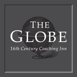 The Globe Inn - Exeter