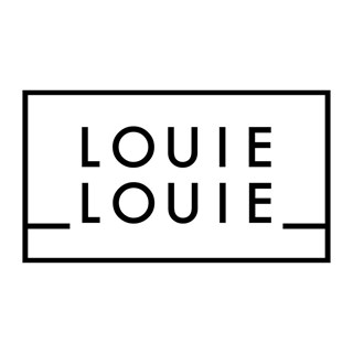 Louie Louie - London