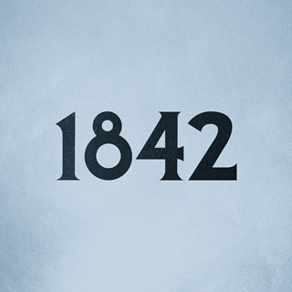 1842 Restaurant & Bar - Preston