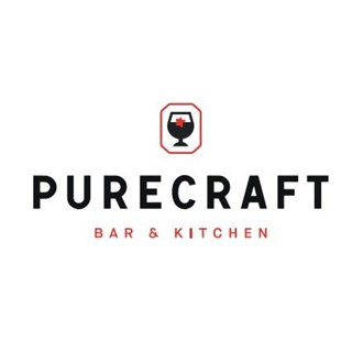 Purecraft Bar & Kitchen - Birmingham