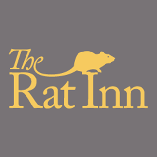 The Rat Inn - Hexham