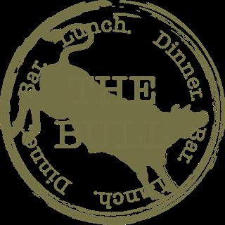 Bull at Broughton Astley  - Broughton Astley