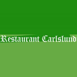 Restaurant Carlslund - Odense N