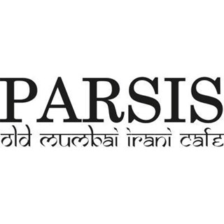 Parsis Cafe & Dining Room - Leamington Sopa