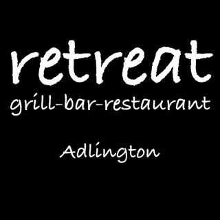 Retreat Adlington - Adlington