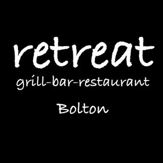 Retreat Bolton - Bolton
