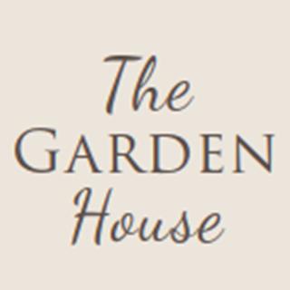 The Garden House - Leatherhead