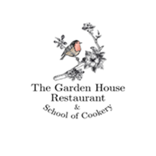 The Garden House - Leatherhead