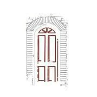 The Red Door Country House - Inishowen