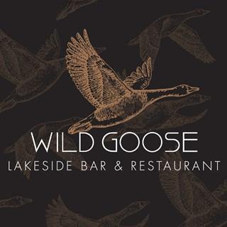 Wild Goose Restaurant - Chester