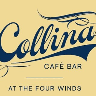 Collina Café Bar - Belfast