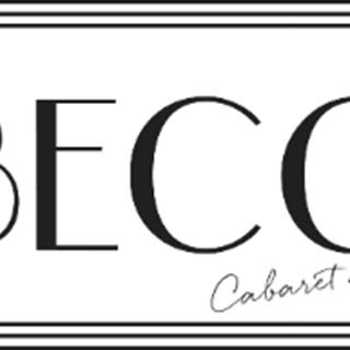 Beco Cabaret Gourmet - (Chiado) Lisboa