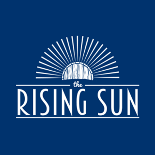 The Rising Sun - Sheffield