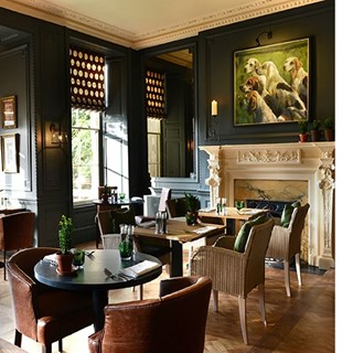 The Close Hotel - Tetbury