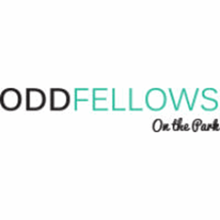 Oddfellows On The Park - Cheadle Greater Manchester