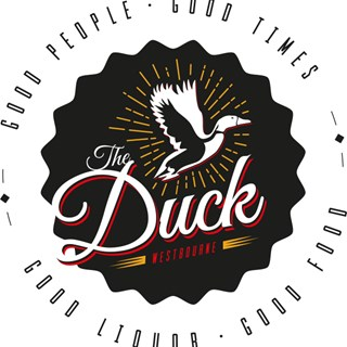 The Duck - Bournemouth