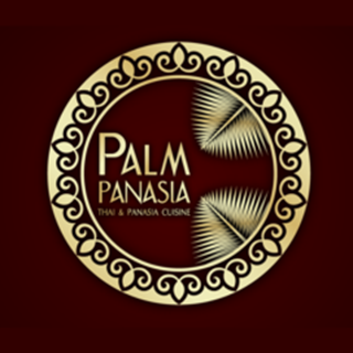 Palm Pan Asia - Winchester