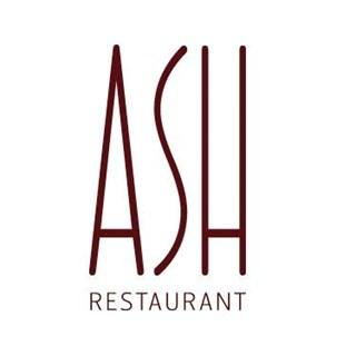 ASH - Inverness