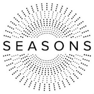 Seasons Restaurant  - Dublin 4