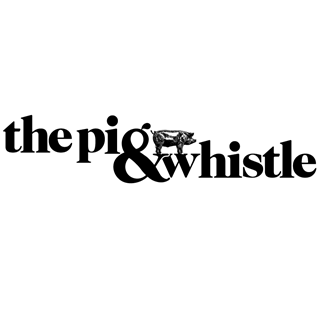 The Pig & Whistle  - Beverley