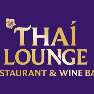 Thai Lounge - Ropley