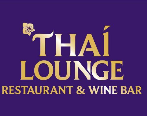 Ropley Thai Restaurant