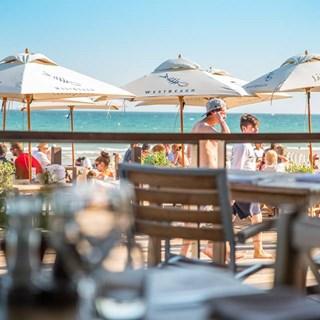 WestBeach Restaurant - Bournemouth