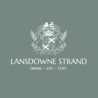 Lansdowne Strand - Calne