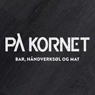 På Kornet - Stavanger