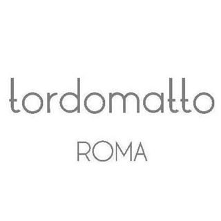 tordomatto ROMA - Roma
