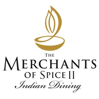 The Merchants of Spice - Norwich