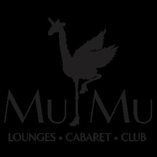 Mu Mu (Brunches, Cabaret & Booths) - Maidstone