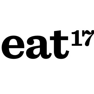 Eat 17 - Walthamstow