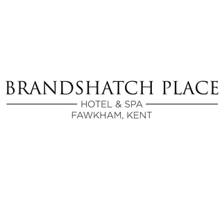 Brandshatch Place Hotel & Spa - Fawkham