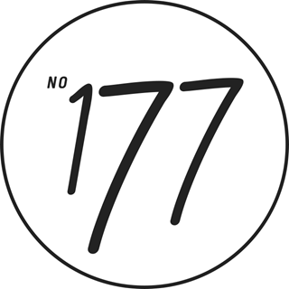 Number 177 Bar & Kitchen